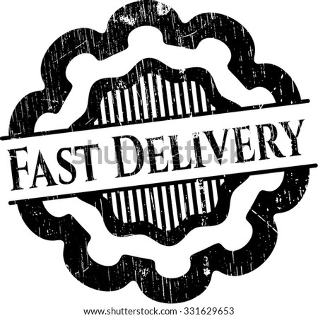 Fast Delivery rubber seal