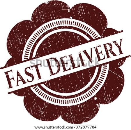 Fast Delivery rubber texture