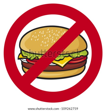 essay fast food a silent killer Fast food and health is a common and a big topic to thousands of peoples actually, fast food is not only unhealthy but also it is a very fatty food and fast food is a silent killer  food is the basic need for every life.