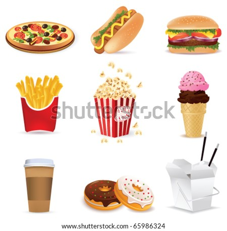 http://image.shutterstock.com/display_pic_with_logo/585955/585955,1290815063,4/stock-vector-fast-food-icons-65986324.jpg