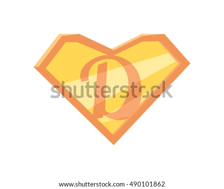 Superman Logo - Download Free Vector Art, Stock Graphics & Images