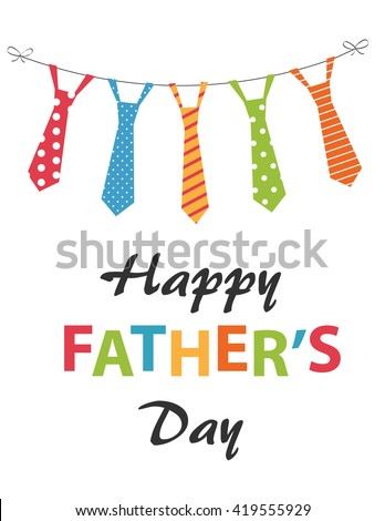 Fathers day web. Fathers day new. Fathers day card. Fathers day www. Fathers day art. Fathers day new. Fathers day flyer. Fathers day text.  Fathers day tie. Fathers day idea. Fathers day vector.