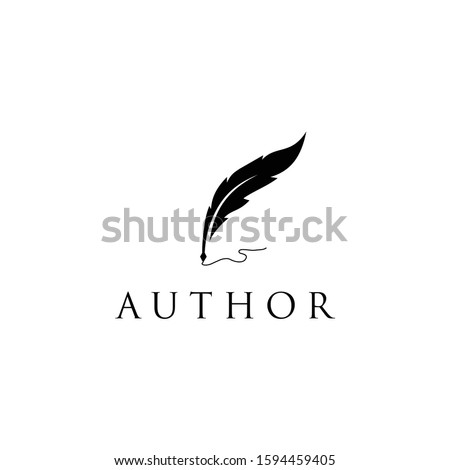 Hand With Quill Pen Quill Png Stunning Free Transparent Png Clipart Images Free Download Free for personal use only. flyclipart
