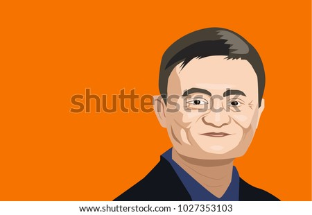 feb  2018  ceo of alibaba jack