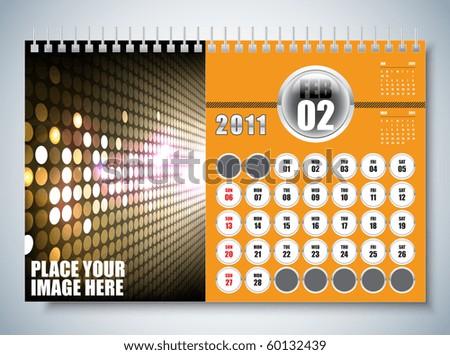 blank calendar 2011 australia. lank calendar 2011 january.