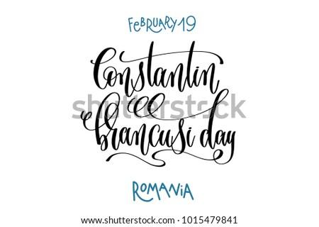 february 19   constantin