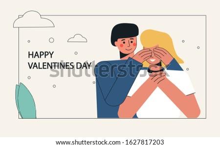 february 14  happy valentine's