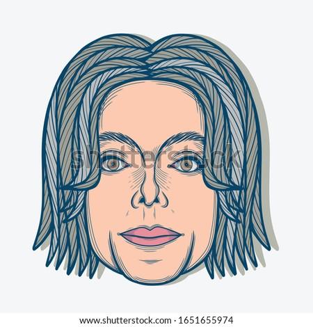 february 2020   portrait of