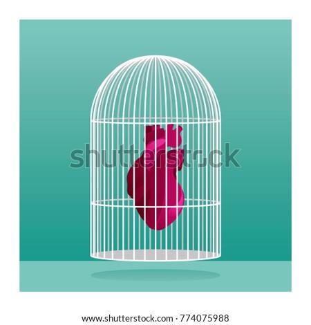 feelings punished love
