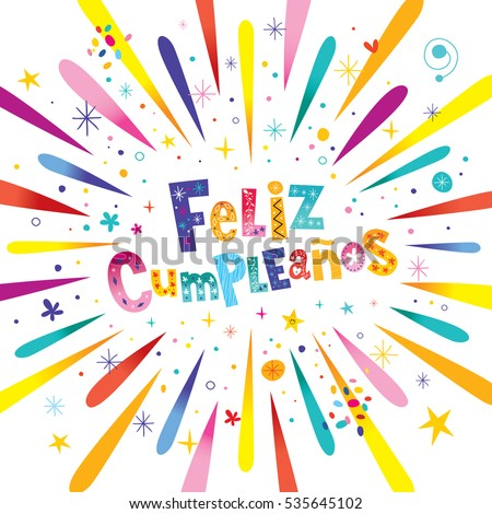 feliz cumpleanos   happy