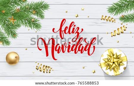 Christmas card in spanish christmas card in spanish best merry christmas family spanish the spanish royal family reveals m4hsunfo