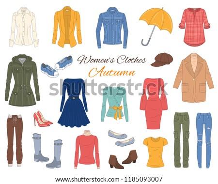free jeans pants vector download free vector art stock graphics
