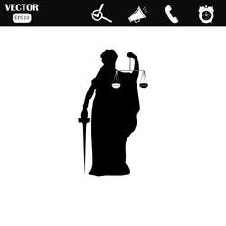 Femida icon