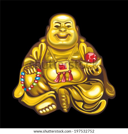 Do feng shui good luck symbols, charms - crystal yantra