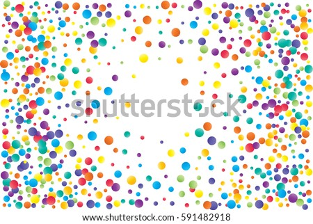 stock-vector-festive-colorful-round-confetti-background-vector-illustration-for-decoration-of-holidays