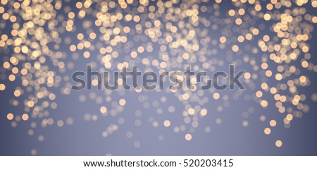stock-vector-festive-purple-and-golden-luminous-background-vector-illustration
