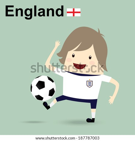 fifa world cup 2014 england