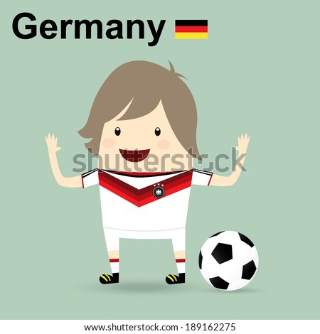 fifa world cup 2014 germany