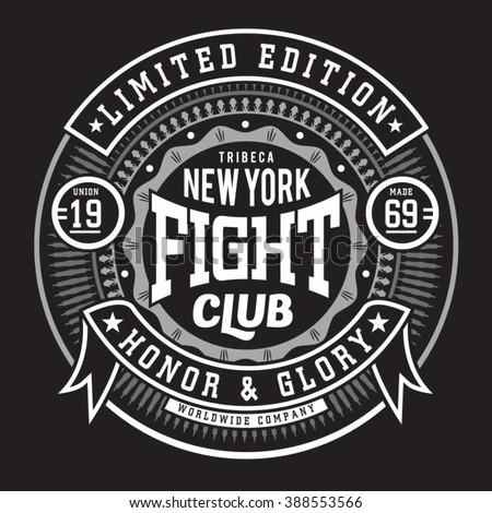 30 T Shirt Designs Vectors Download Free Vector Art