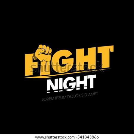fight night modern