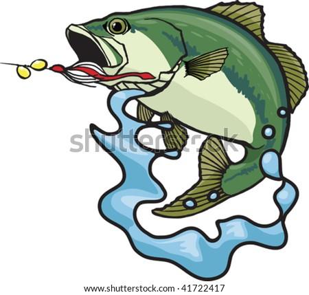 Fighting Bass