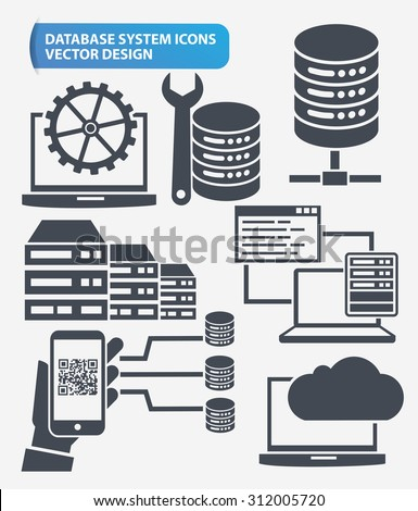 28 Free Online Database Design Tool Design Tools 100