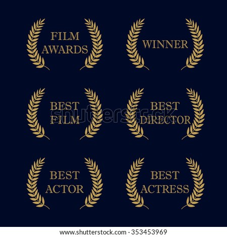 film awards and best nominee