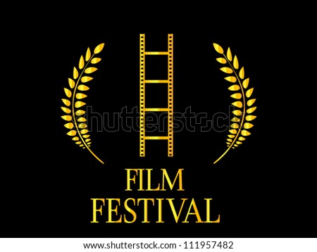 movies festival