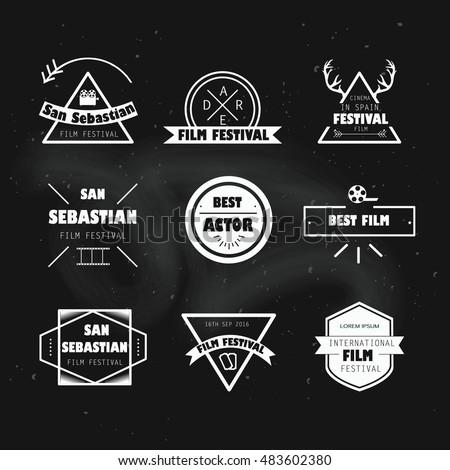 film festival san sebastian