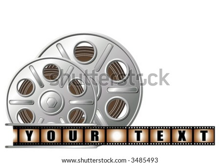 MOVIE PROJECTOR SOUND EFFECT FREE DOWNLOAD