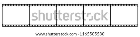 films tripflat style