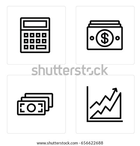Finance tool and indicator