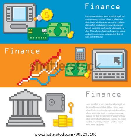 Eps finance