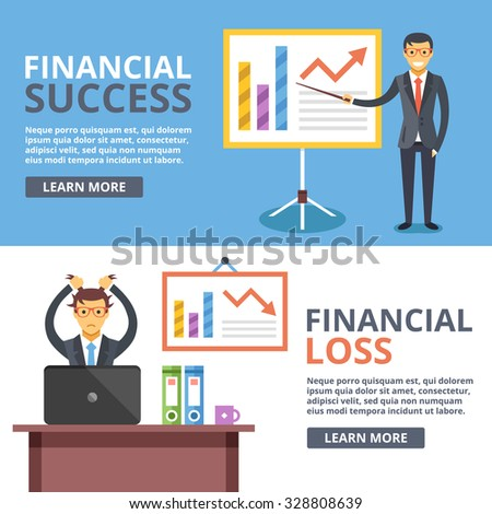 financial success  financial