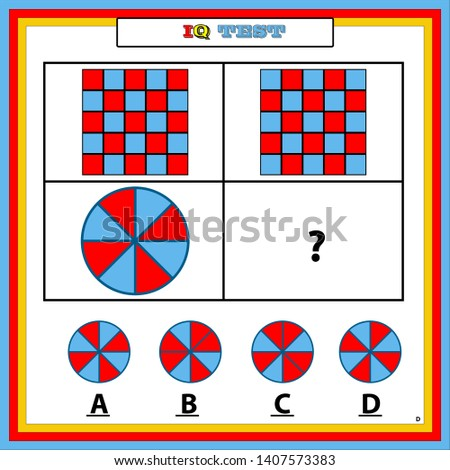 find, count and write, worksheet visual perception, dyslexia, perception, visual,kindergarten symbol work.geometric shapes.Sudoku for kids with colorful geometric figures. Game for preschool kids.