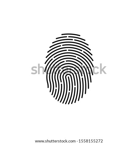 finger print fingerprint lock