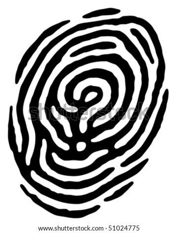 Fingerprint Question