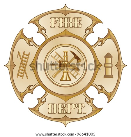 Santa Fe - Home - U.S. Department of.