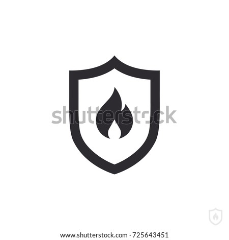 fire protection vector fire