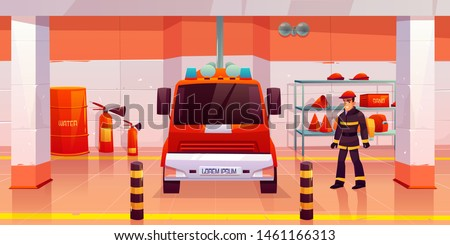 Firefighter Fire engine Fire station Fire department Firefighting,  firefighter transparent background PNG clipart   HiClipart