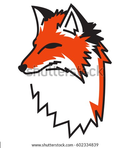 firefox for logo