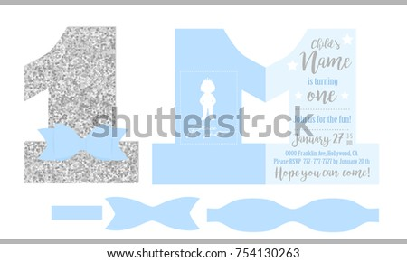 Free First Birthday Vectors Download Free Vector Art Stock