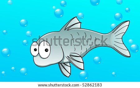 stock-vector-fisch-52862183.jpg