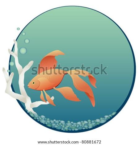 Fishbowl dating website