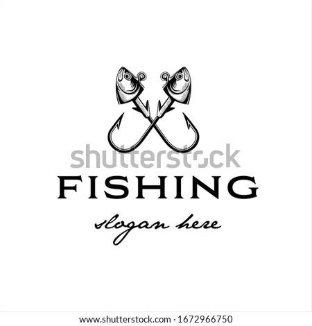 Fish shape jig heads for fishing