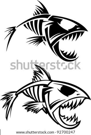 stock-vector-fish-skeleton-92700247.jpg