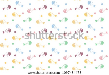 fishbone pattern download free vector art stock graphics images