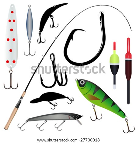free clipart fishing pole. free clipart fishing pole.
