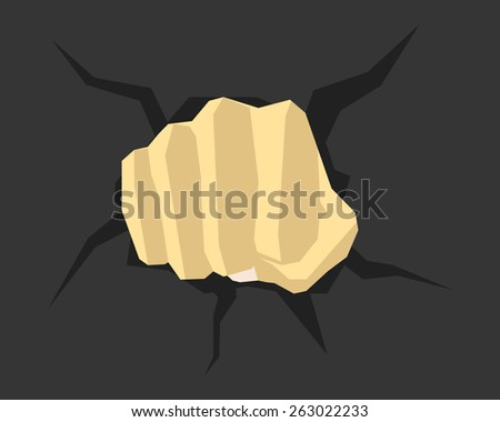 Www brick fist com