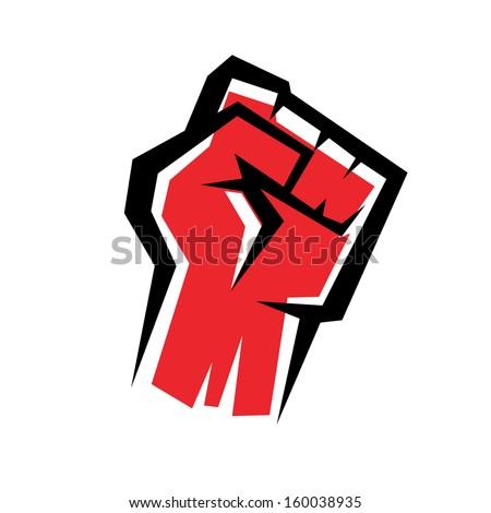 Download Hands Fist Wallpaper 1920x1200 | Wallpoper #383991